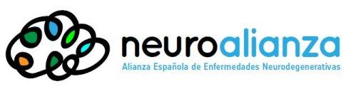 Logo de la neuroalianza