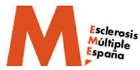Logotipo de Felem - Federación Española para la Lucha contra la Esclerosis Múltiple