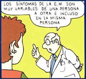 sintomas 1