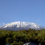 Una española con EM subirá al Kilimanjaro junto a otras nueve personas con EM