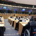 El Parlamento Europeo acogerá un evento para llamar la atención sobre el acceso al empleo de las personas con Esclerosis Múltiple.