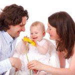 Vida familiar y Esclerosis Múltiple