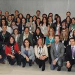 Esclerosis Múltiple España celebra el ´I Foro Sociosanitario sobre Esclerosis Múltiple´