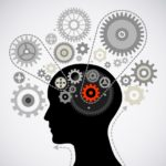 Previniendo el deterioro cognitivo futuro