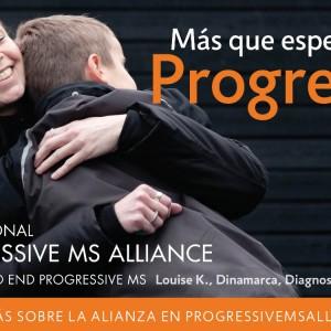 Imagen de la Alianza