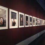 Transformando la Esclerosis Múltiple a través del arte