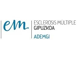 EM_ADEMGI11