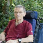 Mikel Lazkano y la investigación de la Esclerosis Múltiple