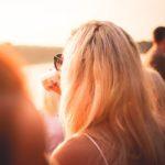 ¿Podría la vitamina D reparar la mielina?
