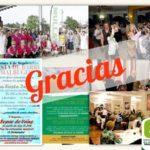 La Asociación de Esclerosis Múltiple de Menorca dona 5.617€ para la investigación