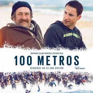 100metros-cartel