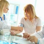 Ensayos clínicos: ¿Cómo avanzar?