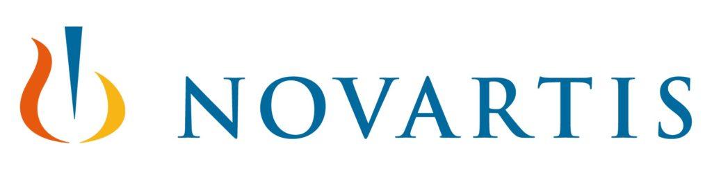 novartis-logo17