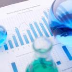 La FDA concede la revisión prioritaria del ocrelizumab