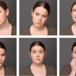 Dejando espacio para las emociones: un reto continuo para los neurólogos