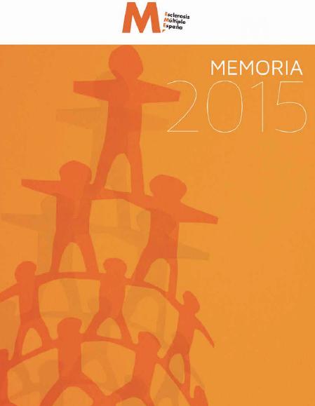 Imagen Memoria 2015 EME