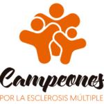 ¡Únete a CAMPEONES por la Esclerosis Múltiple!