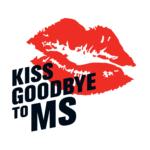 ¡Comienza la campaña Kiss Goodbye to MS!