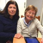 Uniendo las voces de las personas con EM en Europa