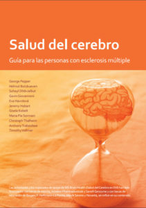 brainhealtg doc