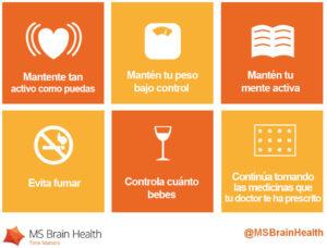 brainhealth