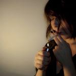 Hábitos de riesgo para la progresión de la Esclerosis Múltiple