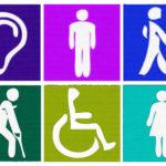 A por el 33% automático con el diagnóstico de Esclerosis Múltiple