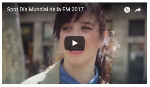 Spot DMEM 2017
