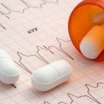 Estatinas como tratamiento para la EM