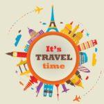Consejos prácticos para viajar, si tienes Esclerosis Múltiple