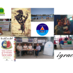 Menorca vuelve a volcarse con la investigación