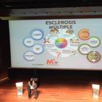 Esclerosis Múltiple España, organización premiada por la Fundación Tecnología y Salud
