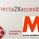Las TICs, aliadas de las personas con EM