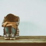 Descubren relación entre inflamación y ansiedad