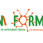 Nace la plataforma EM FORMA, para la promoción de la actividad física