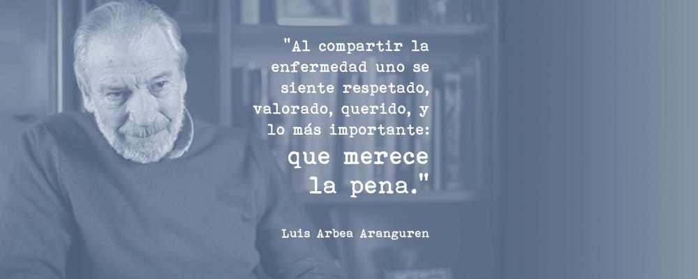 Luis-ArbeaWEB