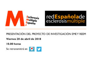 Proyecto M1 REEM