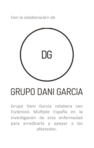 Grupo Dani Garcia