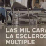 Invisibilidad, estigma e incertidumbre: Tres testimonios que muestran las caras de la Esclerosis Múltiple