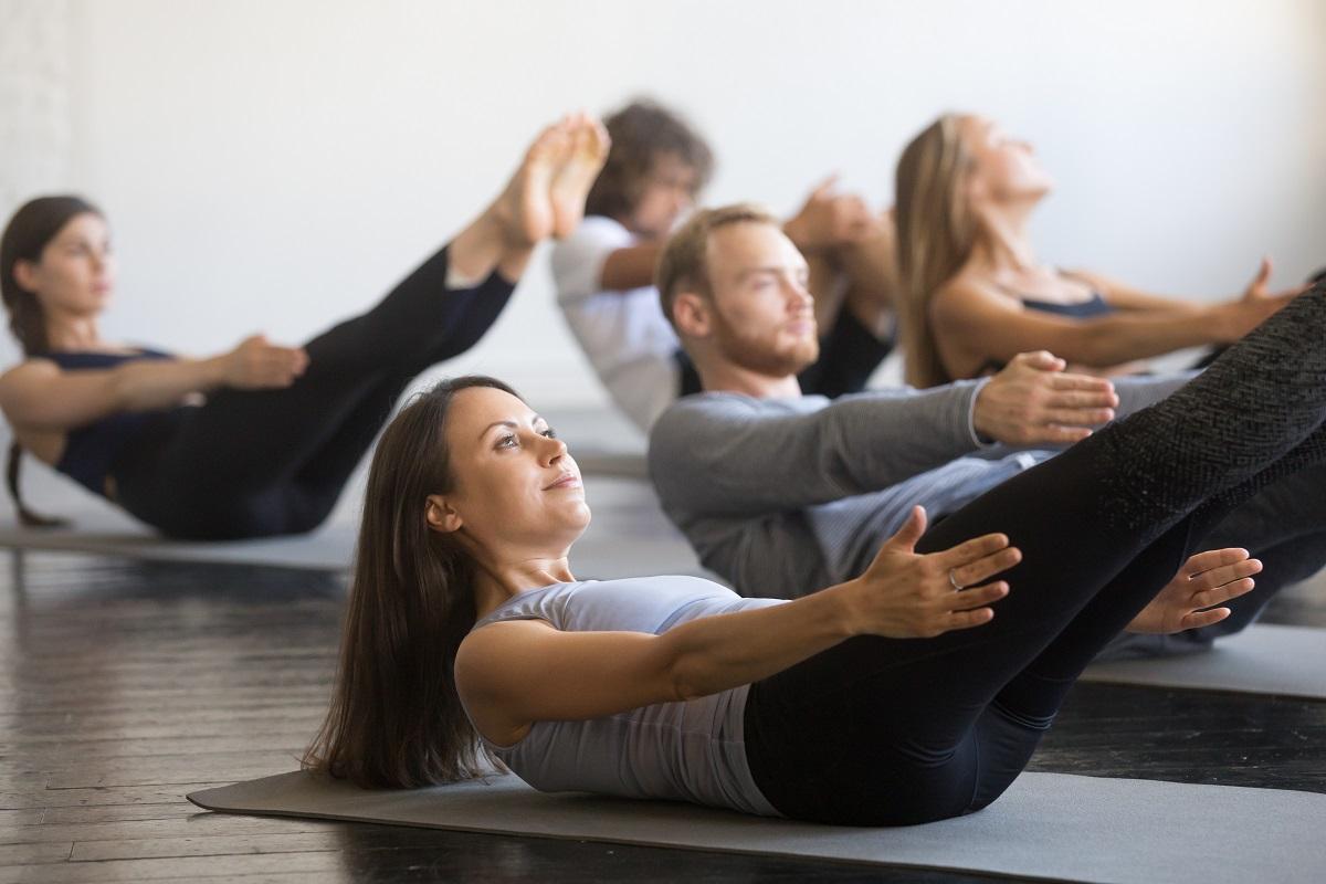 pilates esclerosis multiple