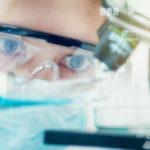 Descubierto un nuevo subtipo de Esclerosis Múltiple: Mielocortical (MCMS)
