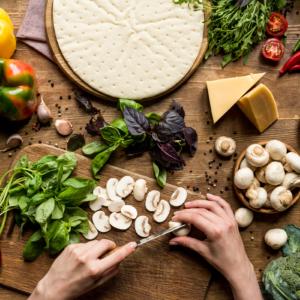 alergias alimentarias esclerosis múltiple
