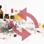 Posicionamiento en acceso e intercambiabilidad de los fármacos modificadores de la Esclerosis Múltiple