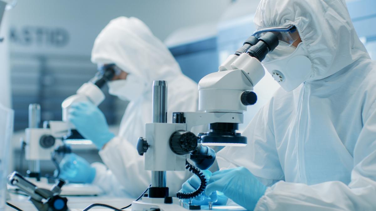 sustancias quimicas esclerosis multiple