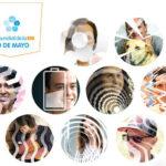 Día Mundial de la Esclerosis Múltiple 2019: cifras, reivindicaciones y actividades