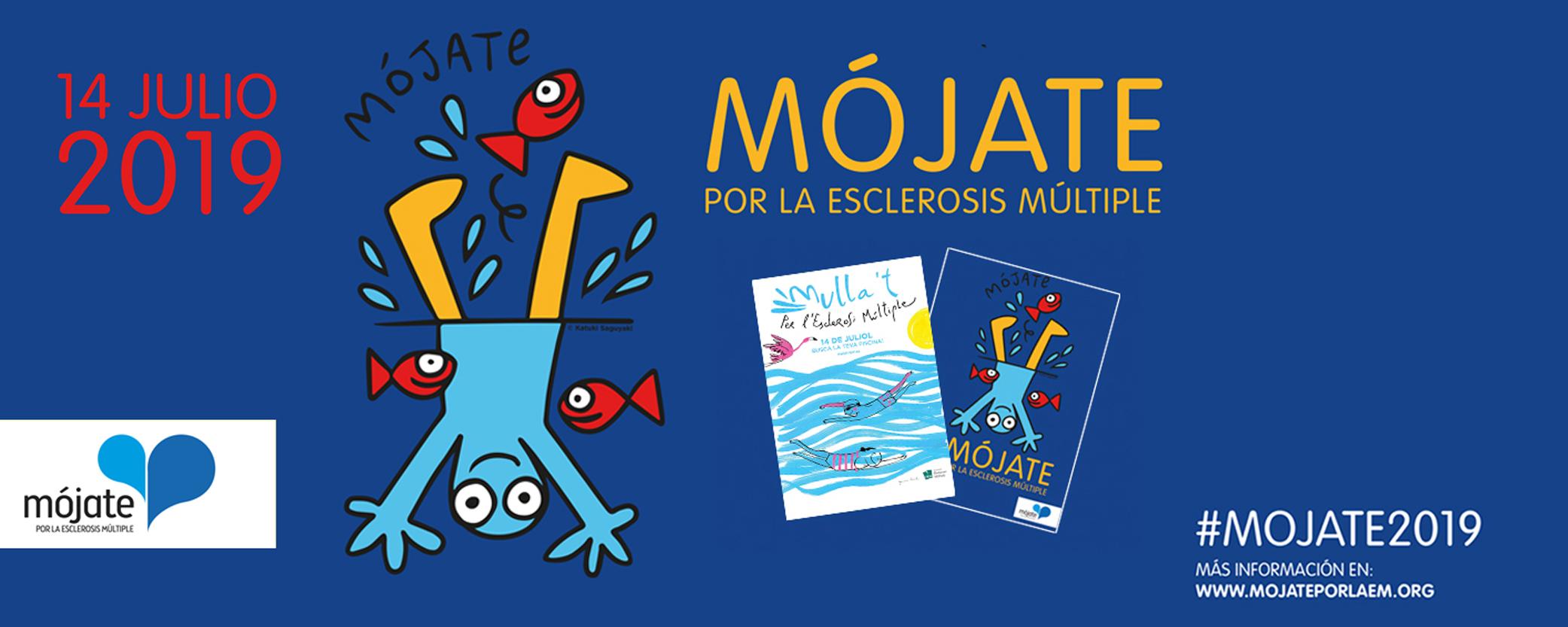 slide-mojate-2019