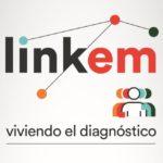 'Link EM: saber, conectar e innovar en Esclerosis Múltiple' prepara su 4ª edición: 'Viviendo el diagnóstico'