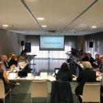 """Rethinking MS"": necesidades no satisfechas en Esclerosis Múltiple en España"