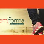EM FORMA, primera plataforma online de España para promover la actividad física en personas con Esclerosis Múltiple, renueva su imagen