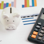 Planificación económica en Esclerosis Múltiple: abriendo posibilidades